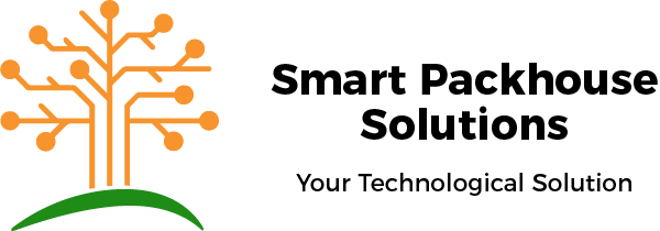 Smart Packhouse Solutions